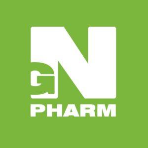 Амлодипин-Биоком таб 10мг N30