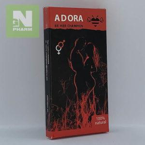 Адора пакет 15г N1